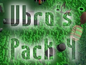 Vbro's pack 4