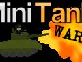 MiniTank Wars 1.2