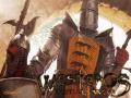 Westeros: Total War v0.53