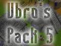 Vbro's pack 5