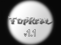 TopReal v1.1