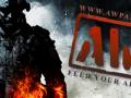 AWP BC2 Admin 1.2