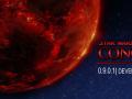 Star Wars Conquest 0.9.0.1
