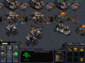 Starcraft- Alternative mode Beta 7