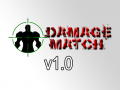 DamageMatch v1.0