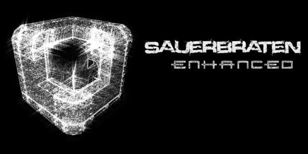 SauerEnhanced v12.6