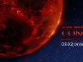 Star Wars Conquest 0.9.0.2