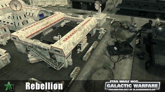 Rebellion (V1)