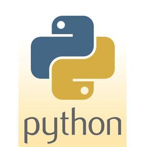 Python 1.5.2