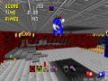 Sonic Robo Blast 2 v2.0.4 Patch