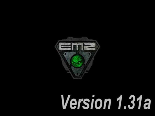 EMZ 1.31a