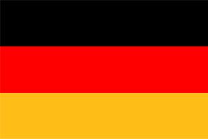 Saints Row 2 Handling Mod *German*