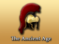 TAA Alpha Release 0.1!