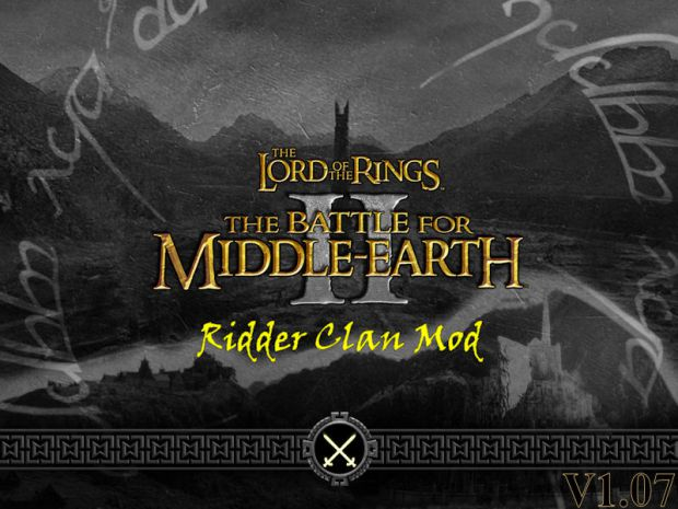 RC Mod V1.07 - RCModUpdater1.07.exe