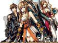 RPG Maker VX 1.02