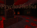 PsychoPhobiaCM V 2.04 (Contend Mod)