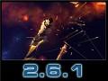 Tactical Fleet Simulator 3G (v2.6.1)