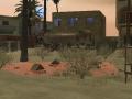 mp_surv_oasis