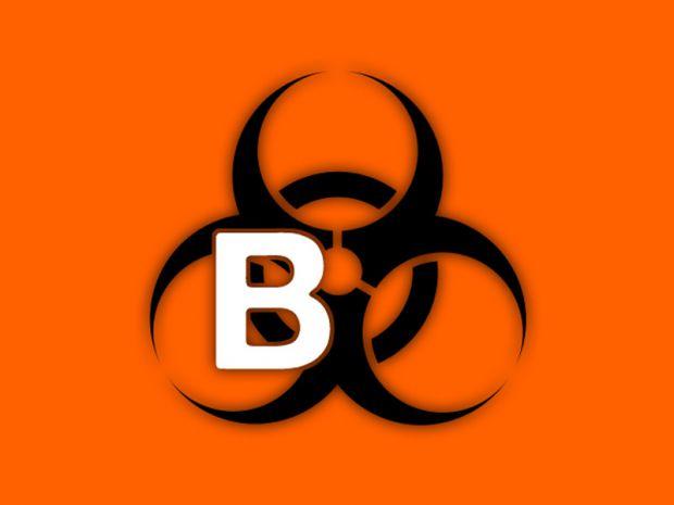 BioMod beta 7