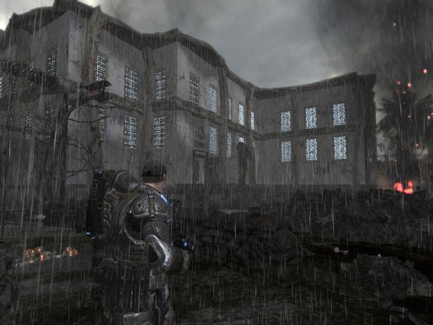 SP-Prison_of_Horror