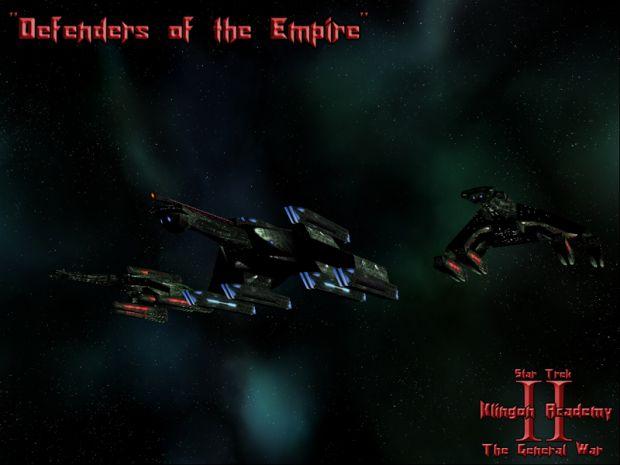 KA2: The General War 1.1a Patch