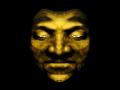 TAO - The Arktwend Overhaul Version 0.14