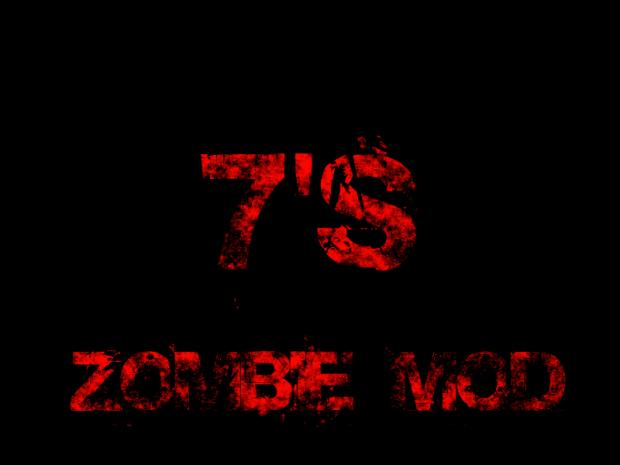 7's Zombie Mod v0.16