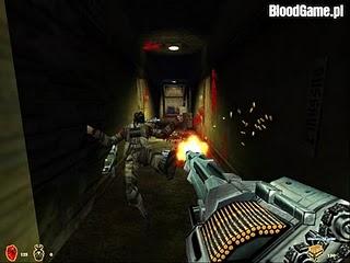 BastardCTF For Blood 2