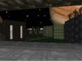 Base Ganymede E1