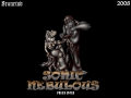 Sonic Nebulous 4.2
