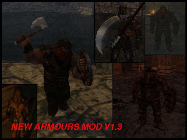 NewArmoursModVers1.3