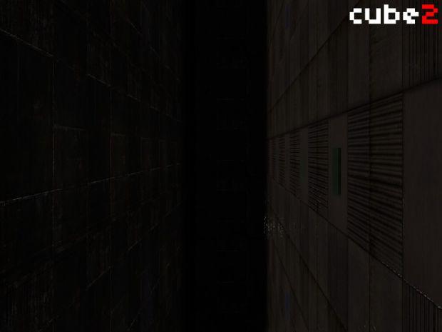 Cube 2.2