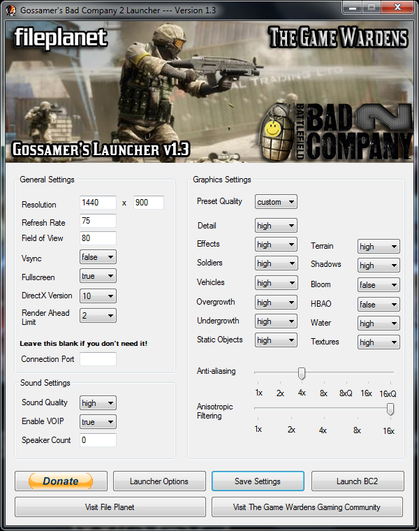 battlefield bad company 2 mission list