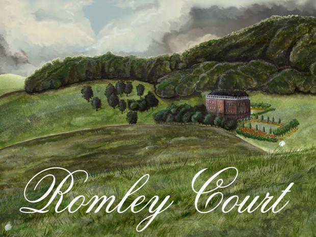 Romley Court Beta