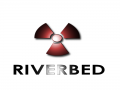 RiverBed Multiplayer Map