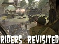 Riders Revisited - Online Fix