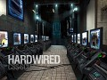 CSS SCI FI 3: Hardwired [patch 3.0/3.01 -> 3.02]