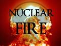Nuclear Fire - Beta 0.5a