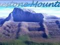 Limestone Mountain