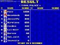 Sonic Robo Blast 2 v2.0.6 Full