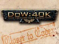 DoW40K:FoK 3.6 - Release Candidate 4530