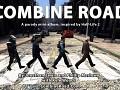 Combine Road