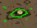 Tiberium Hellhole