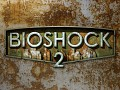 Bioshock 2 Wallpaper Pack