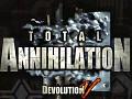 Devolution 5.1 Beta 1