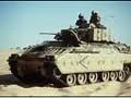 Nod Bradley light Tank
