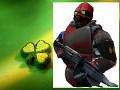 BARKINs Combine Soldier Skin 1