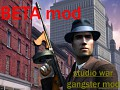Gangster mod BETA new