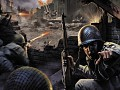 Weapon Infantry Sounds Call of Duty, UO, 2