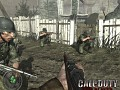 Axis Player War_Crimes's Wehrmacht